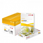 A4 Xerox ColoTech 120GSM Printer Paper High White - 250 Sheets